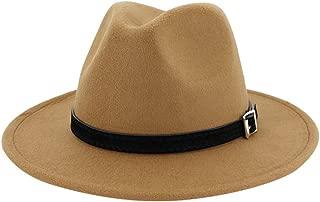Best adjustable buckle hats Reviews