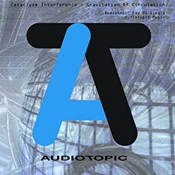 Audiotopic Psy 01 (Gravitation of Circulation)
