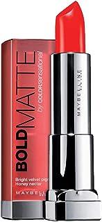 Maybelline New York New York New York Color Sensational Lipstick 2