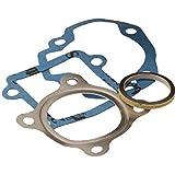 ALTA QUALITÁ Sono costituiti da prodotti di alta qualità, resistenti al deterioramento, agli sbalzi di temperatura e agli agenti chimici.