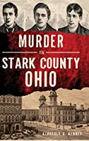 Murder in Stark County, Ohio