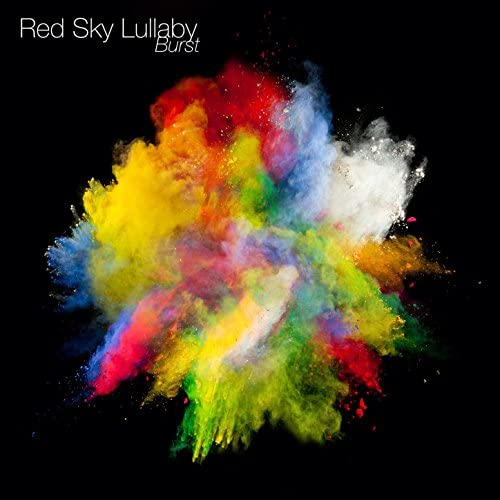 Red Sky Lullaby