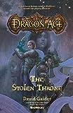Dragon Age: The...image