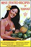 Best-Tested Recipes of Hawaii