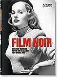 Film Noir - Paul Duncan