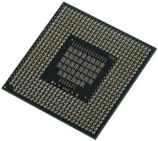 Best pentium 4 processor 541 Reviews