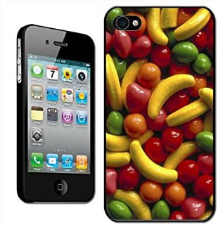 Best willy wonka iphone 4 case Reviews