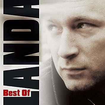 Best of Daniel Landa