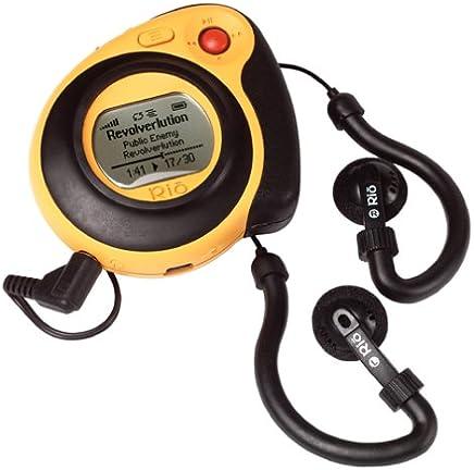 NEW DRIVERS: PHILIPS SA23817 MP3 PLAYER