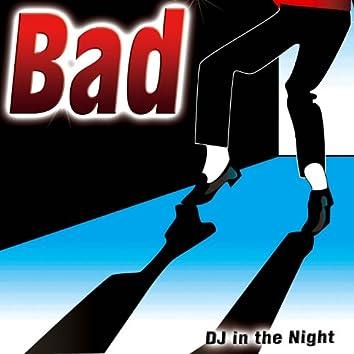 Bad - Single