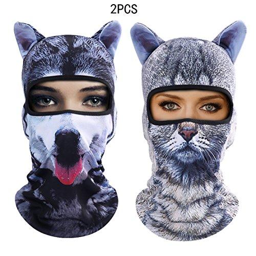- Die Katze Im Hut Kostüm Amazon