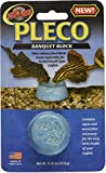 Zoo Med Laboratories 10 Pack of Pleco Banquet Blocks