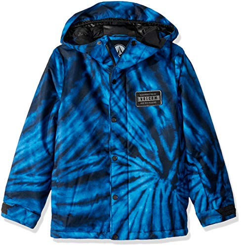 Volcom Kids Snowboard jas Ripley Insulated Jacket