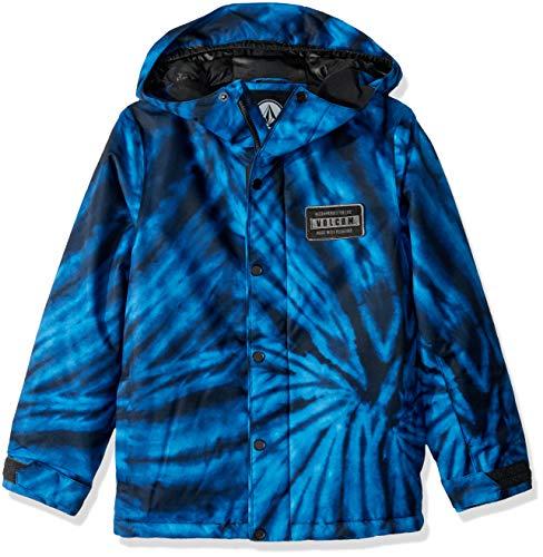Volcom Kids Snowboard jas Ripley Insulated Jacket