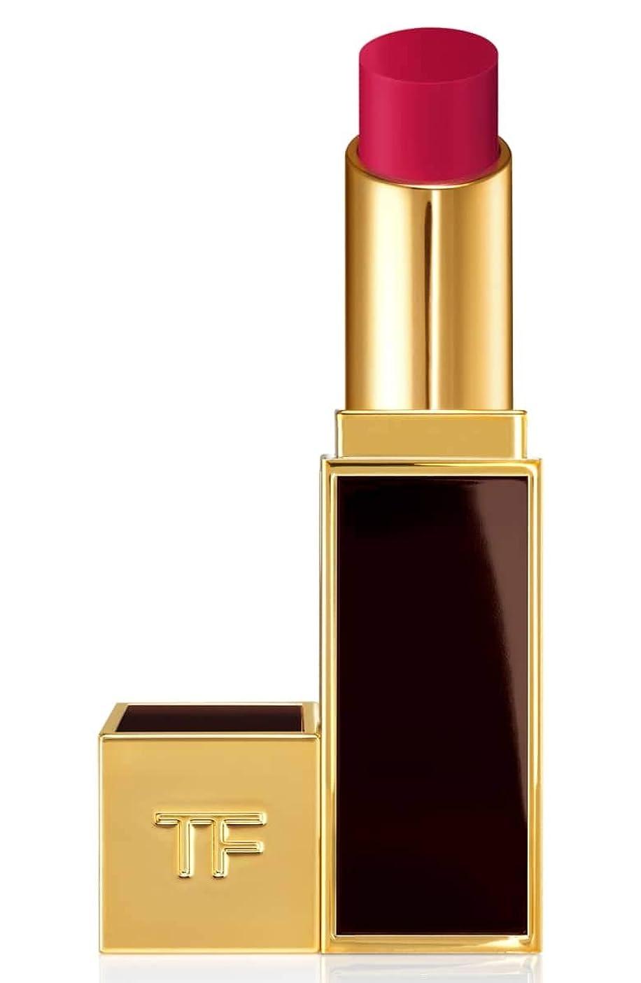 アクセルメディア穀物トム フォード Lip Color Satin Matte - # 11 Notorious 3.3g/0.11oz並行輸入品