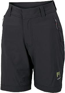 Karpos Pantalone Sportivo 2500757 SCALON W Bermuda