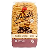 Garofalo Gnocco Sardo senza Glutine - 400 g