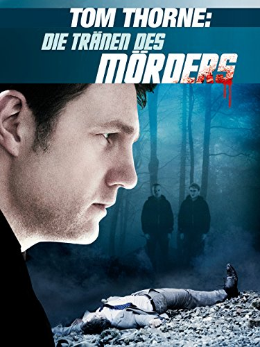 Tom Thorne: Die Tränen des Morders [dt./OV]