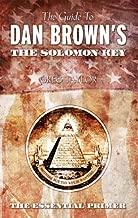 Best the solomon key dan brown Reviews
