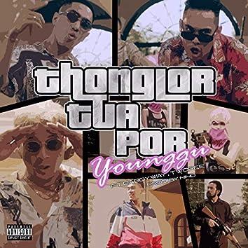 Thonglor Tua Por (feat. DABOYWAY, Twopee Southside)