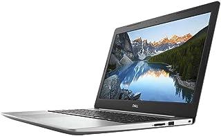 Dell inspiron 5570 8250U ci5 8GB Ram 1Tb HDD FHD 15.6 win 10 silver