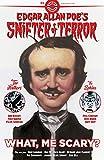Edgar Allan Poe's Snifter of Terror #3 (English Edition)...