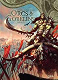 Orcs et Gobelins T11 - Kronan