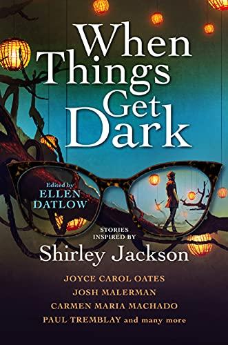 When-Things-Get-Dark