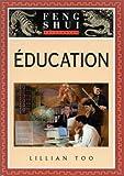 Initiation au Feng Shui - Education