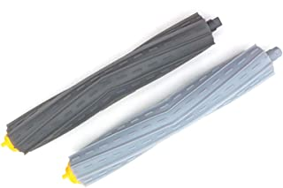 Lixada Rolling Brush Replacement for iRobot Roomba 800 900 Series 870 880 860 980
