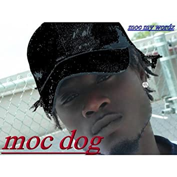 Moc My Wordz