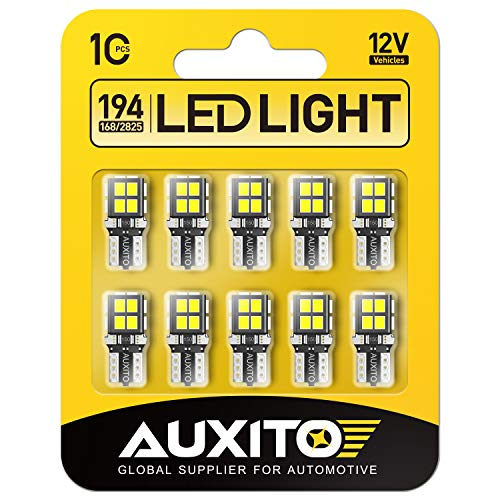 05 g35 led lights - 7