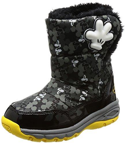 [ディズニー] ブーツ DN WC020ESP ピンク 13 cm 2E