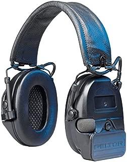 3M Peltor SV Swat-Tac II Headset