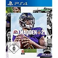 Madden NFL 21 - -