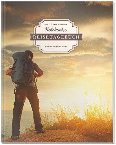 DÉKOKIND Reisetagebuch