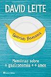 Querido Banana