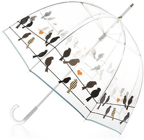 African print umbrella _image2
