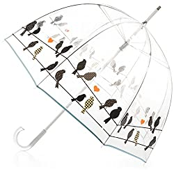 Totes Umbrella - great mother's day present
