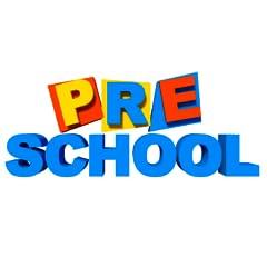 Kids Preschool Videos Nursery Rhymes, Songs and more Over 100+ videos