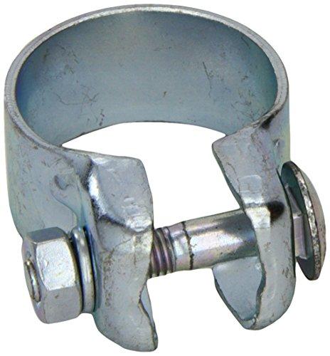 Bosal 250-352 Pièce de serrage, échappement