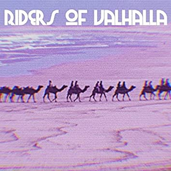 Riders of Valhalla