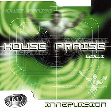 House Praise, Vol. 1