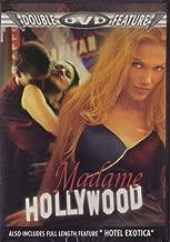 Madame Hollywood/Hotel Exotica