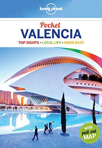Pocket Valencia 2 (Inglés) (Pocket Guides)