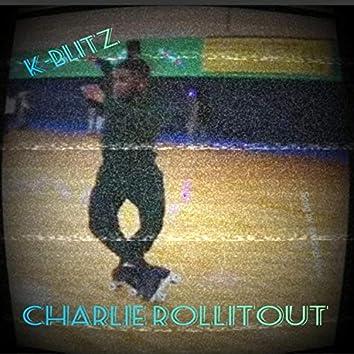 Charlie Rollitout