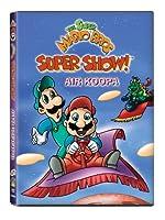 Super Mario Bros: Air Koopa [DVD] [Import]