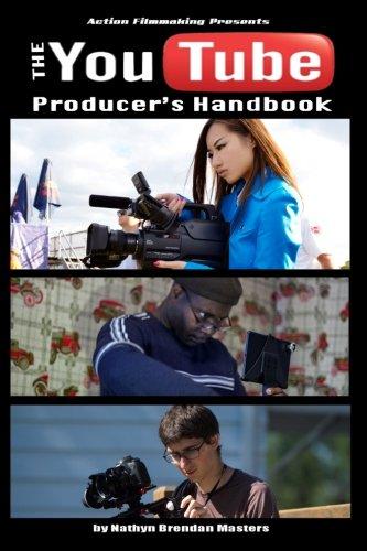 The Youtube Producer's Handbook