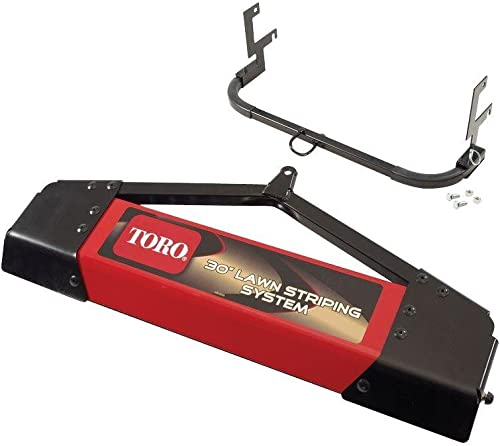 new arrival TORO 2021 Lawn Striping wholesale System outlet online sale