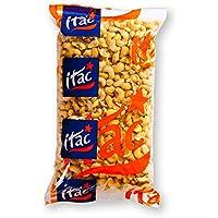 Anacardo frito con sal 1 kg